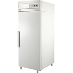 Холодильный шкаф Standard CM107-S