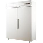 Холодильный шкаф Standard CM110-S
