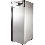 Холодильный шкаф Grande CV105-G