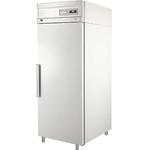 Холодильный шкаф Standard CV105-S