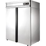 Холодильный шкаф Grande CV110-G