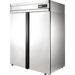 Холодильный шкаф Grande CV114-G