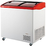 Морозильный ларь Standard DF120SC-S