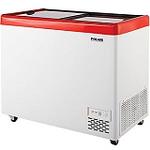 Морозильный ларь Standard DF130SF-S