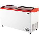 Морозильный ларь Standard DF140SC-S