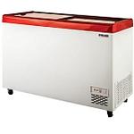 Морозильный ларь Standard DF140SF-S