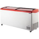Морозильный ларь Standard DF150SC-S