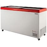 Морозильный ларь Standard  DF150SF-S
