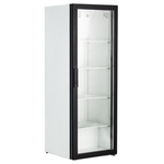 Холодильный шкаф Standard DM104-Bravo