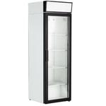 Холодильный шкаф Standard DM104c-Bravo