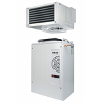 Сплит-система Professionale SB 108 SF