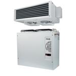 Сплит-система Professionale SB 211 SF
