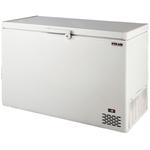 Морозильный ларь Standard SF140LF-S