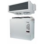 Сплит-система Professionale SM 222 SF