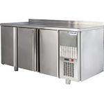 Холодильный стол TM3GN-G