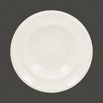Тарелка круглая d=30 см., глубокая Anna