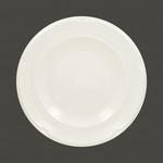 Тарелка круглая d=31  см., плоская Anna