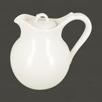 Чайник (0.4л)40cl. Anna
