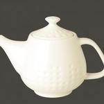 Чайник 4.1cl. Pixel