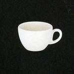 116CU08 Чашка (блюдце к ней CLSA13) 8 cl. Barista