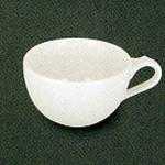 ANCU23 Чашка круглая 23 cl. Anna