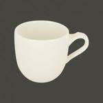 ANCU28 Чашка круглая 28 cl. Anna