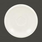 ANSA13 Блюдце круглое d=13 см.,  для чашки ANCU08 Anna