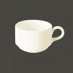 BACU23 Чашка круг. 23 cl. Banquet