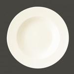 BADP26 Тарелка круглая d=26 см., глубокая Banquet