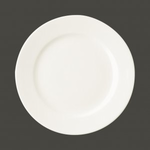 BAFP24 Тарелка круг. 24 см., плоская Banquet
