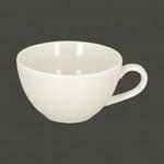 BANC28 Чашка не штабелируемая 29 cl. Banquet