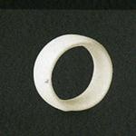 BANR01 Кольцо для салфеток 6х6см. Banquet