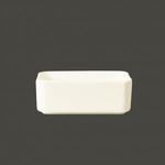 BASH01 Емкость для пакетиков сахара и чая прямоуг. 11х7h=4см., . cl. Banquet