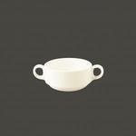 CLCS30 Бульонница круг. 30 cl. Classic Gourmet