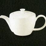 CLTP40 Чайник 40cl. Classic Gourmet
