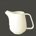 PXCR15 Молочник 15cl. Pixel