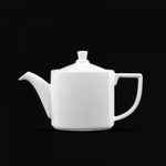 SKTP40 Чайник 40cl. Ska