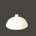 "SPLD01 Крышка ""Chives""к салатнику SPCB32 или к тарелке SPCH30  AllSpice"