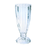 Бокал для коктейля 350 мл d=80, h-187 мм (81200086) /6/36/