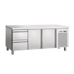Стол холодильный 110805