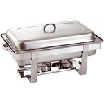 Сhafing Dish GN 1/1-65 500.458