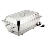 Мармит электрический Chafing Dish 1/1 GN 500.831