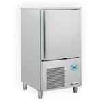 Шкаф быстрого охлаждения/заморозки AL5, 700.605