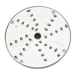 Диск терка ROBOT COUPE 28059 5 мм