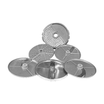 Набор дисков ROBOT COUPE 1933 CL50/52/R502