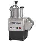 Овощерезка ROBOT COUPE CL50 3Ф