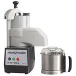 Процессор кухонный ROBOT COUPE R301 ULTRA