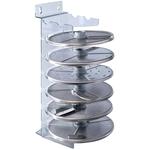 Подставка для дисков ROBOT COUPE ROBOT COUPE 27019
