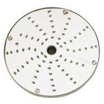 Диск терка ROBOT COUPE 27148 1,5 мм