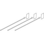 Вертел для гриля RATIONAL набор 60.72.419